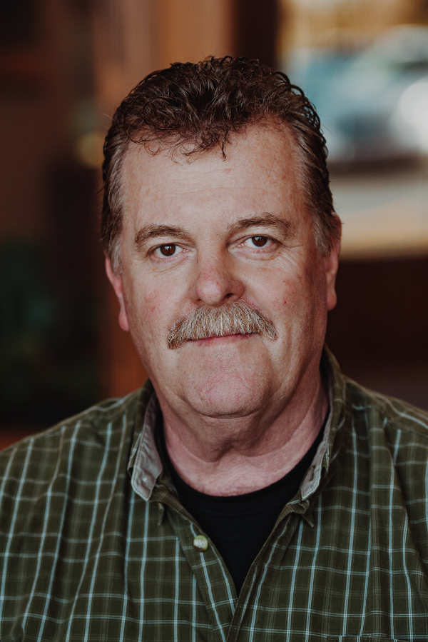 David Filipski