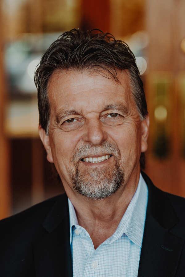 Michael Filipski